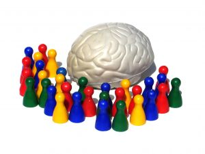 brainy-people-1072657-m
