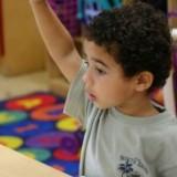 Desarrollo y Orientación de las Altas Capacidades Intelectuales