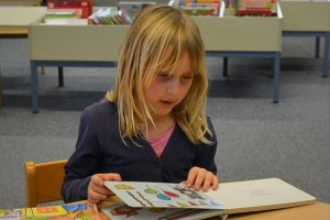 alumnos con necesidades específicas de apoyo educativo