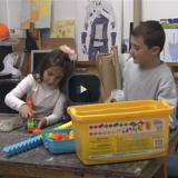 Las dificultades en el ámbito escolar de las personas superdotadas